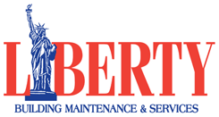 Liberty Building Maintenance & Services